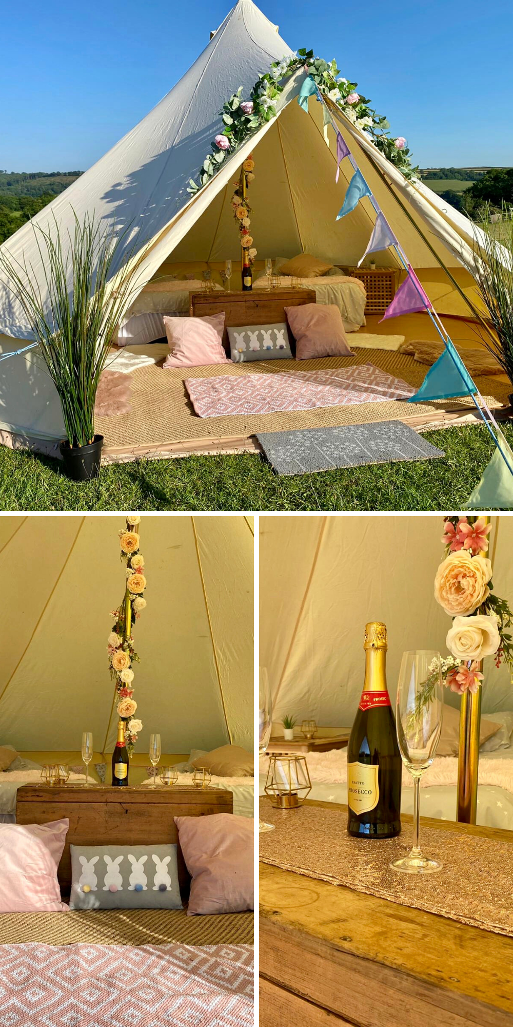 Party tents and events services (1)